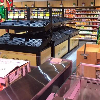 金华生鲜超市_3370774