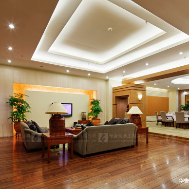 圣廷苑酒店_3373069