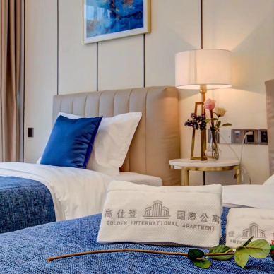 横琴高仕登酒店式公寓_3378062
