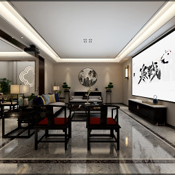 三石空間設計機構-許磊_3381143