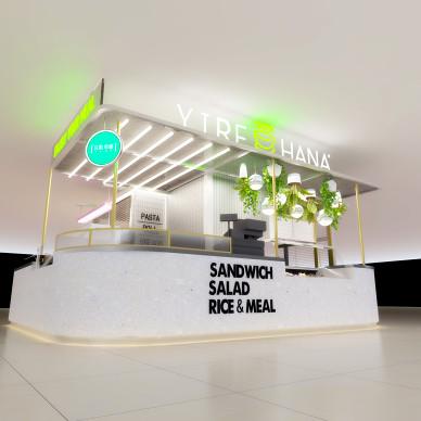 韩国餐饮店-2_3386430