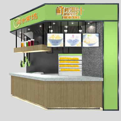 水果切品牌店_3390043