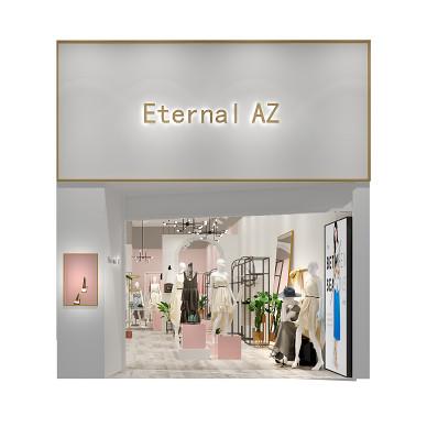 Eternal AZ 女装店铺_3395451