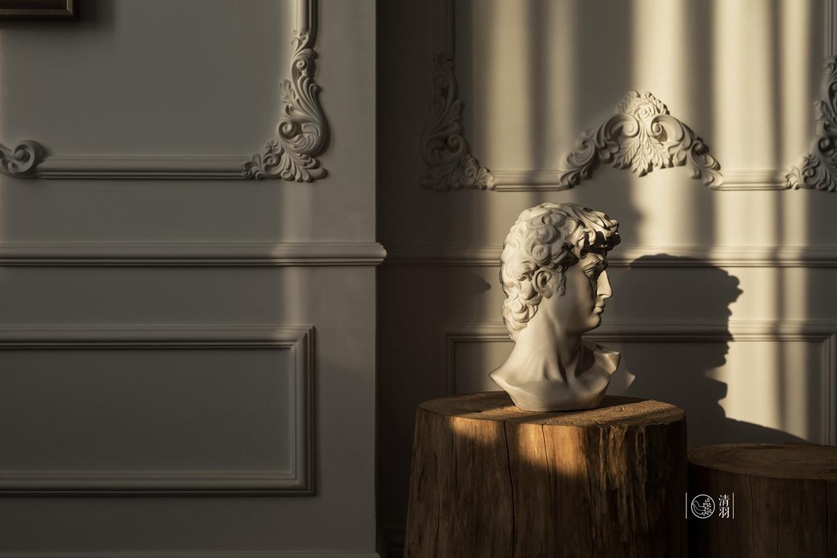 平法式小户型客厅装修图片客厅3图欧式豪华客厅设计图片赏析