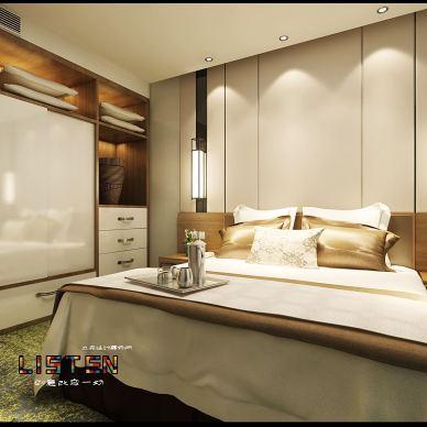 格林东方酒店_3424385