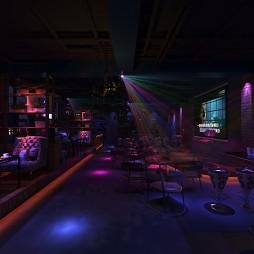 威宁音乐酒吧_3425143