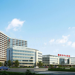 随州市中心医院_3425661