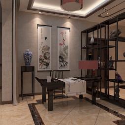 中式风格_3426722