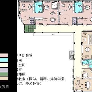 COCO之家幼儿园_3431950