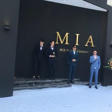 MIA Haute Couture 昆明_3432507