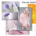 176平方简欧风格-彩色墙的多元运用_3435970
