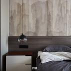 优雅中式卧室吊灯设计图