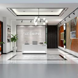 地板专卖店_3447379