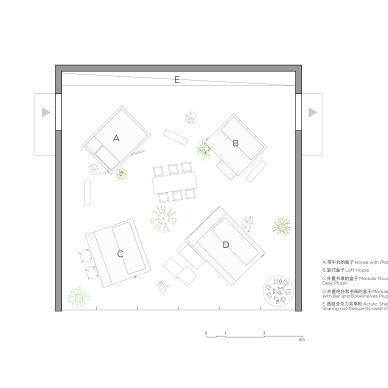 """""""CHINA HOUSE VISION探_3448138"""