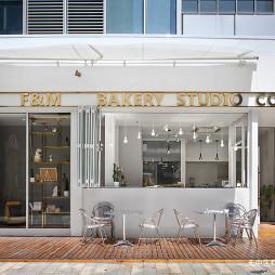 F&M COFFEE_3454759