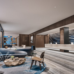 梅州5星级酒店设计、梅州星级酒店—悦臣酒店_3455629