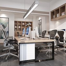 辦公室_3457604