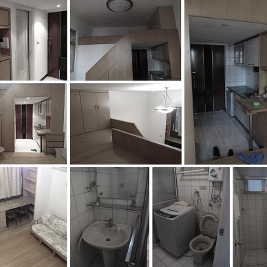 旧房改造——-家_3483672
