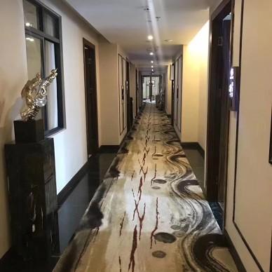 大足金马龙酒店_3483824