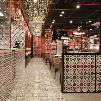 新恒粤厨餐厅_3487099
