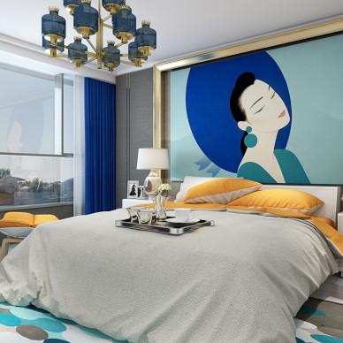 海洋主题酒店设计_3495223