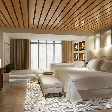 海洋主题酒店设计_3495225
