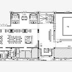 沈阳融创城售楼处,以当代设计唤醒沈阳城市文脉_3496032