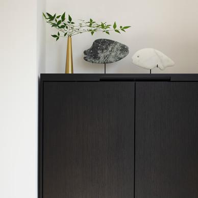 半木---台式风格别墅设计_3497903