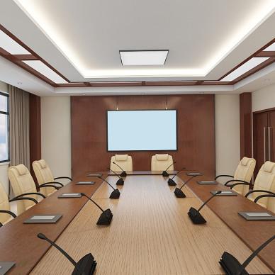 会议室_3498969