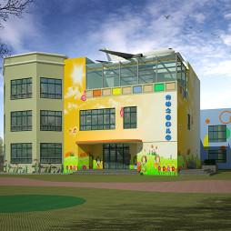 幼儿园-1_3500353