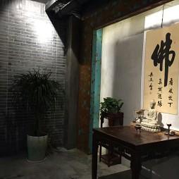 茶室2_3503328