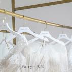 泰州婚纱店_3504265