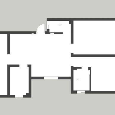 南宋御街的老屋改造_3508986