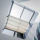如果我家也有这样的天井书房,我才不出门_3509549