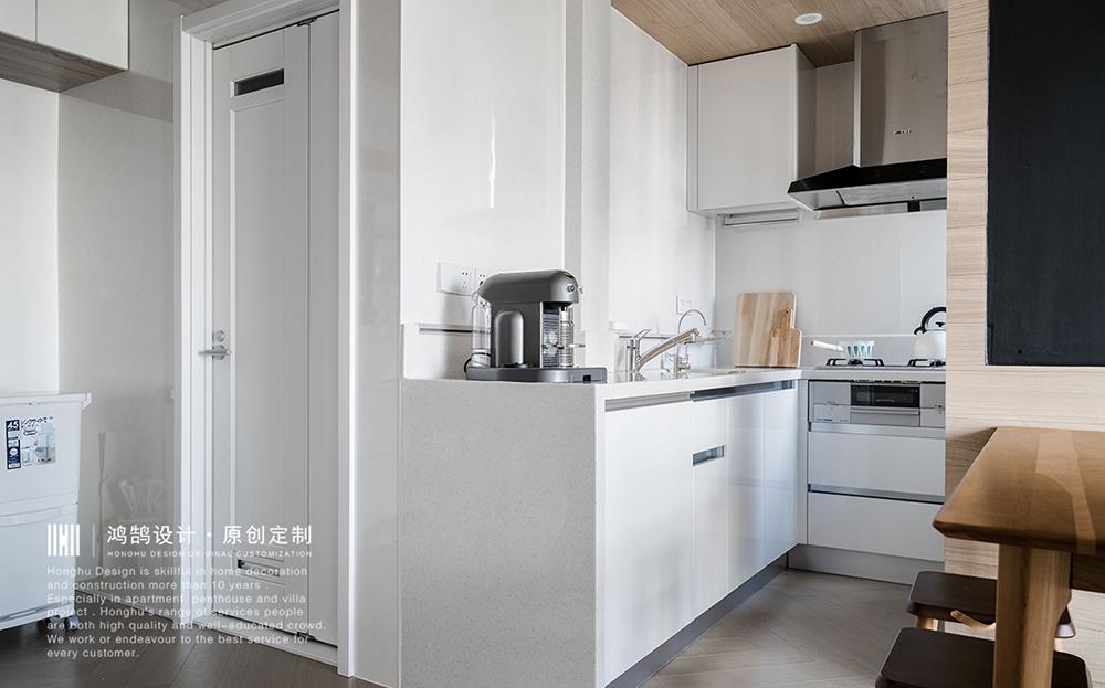 浪漫21平日式小户型卧室设计案例卧室日式卧室设计图片赏析