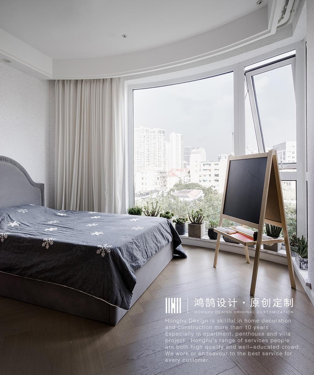精美33平日式小户型卧室设计美图卧室2图日式卧室设计图片赏析