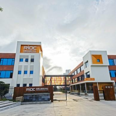 工业亚虎娱乐注册中心亚虎娱乐注册项目_3516560