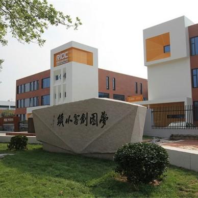 工业亚虎娱乐注册中心亚虎娱乐注册项目_3516565