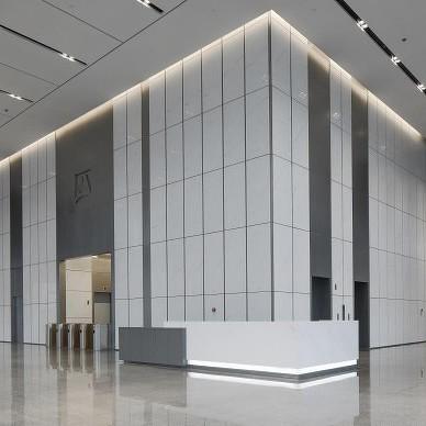 国际广场5A级写字楼亚虎娱乐注册_3516645