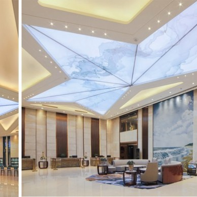 海景花园大酒店亚虎娱乐注册项目_3516674