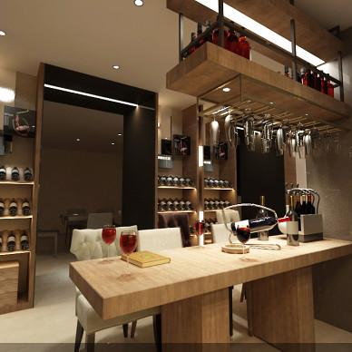 露庄红酒专卖店_3522760