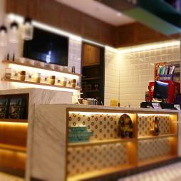 越风尚 越南餐厅_3523310
