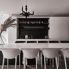 一个将自然与家共生,愉悦自在的设计公司_3524699
