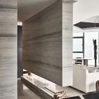 一个将自然与家共生,愉悦自在的设计公司_3524704