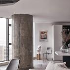 一个将自然与家共生,愉悦自在的设计公司_3524708