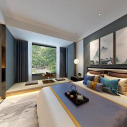简里酒店设计_3525105