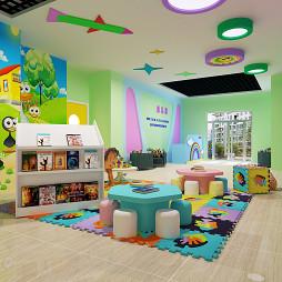 幼儿园_3529137