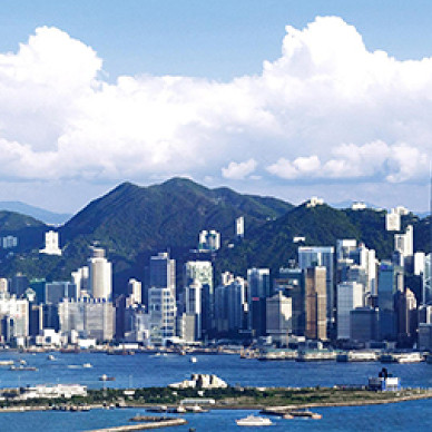 廣奇裝飾 | 香港ICC中投國際控股_3540952