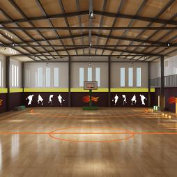 篮球场_3543350