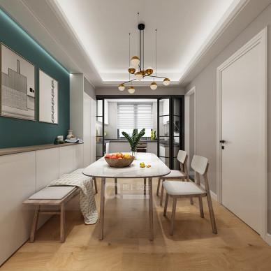 【设计案例】更好住的家_3543893